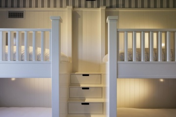 Bedroom-Joinery-6