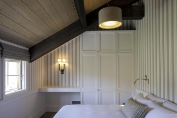 Bedroom-Joinery-7