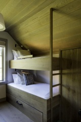 Bedroom-Joinery-9