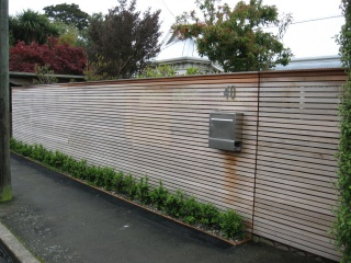 Fences-Gates-5