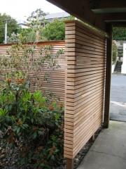 Fences-Gates-6