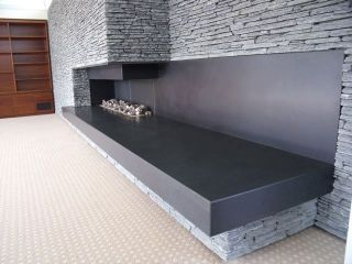 Fireplaces-1