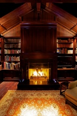 Fireplaces-5