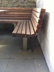 Seating-1