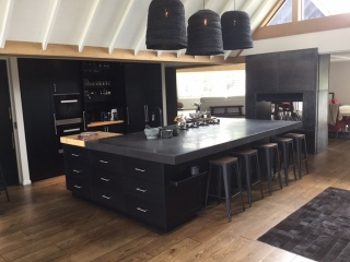 Black-Kitchens-5
