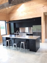 Black-Kitchens-6