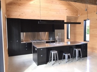Black-Kitchens-7