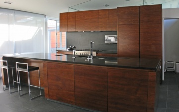 Dark-Timber-Kitchens-10