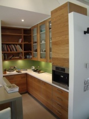 Dark-Timber-Kitchens-6