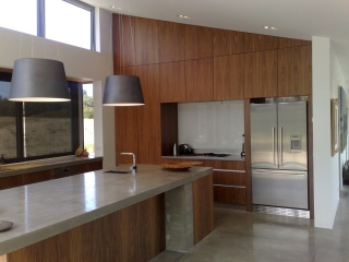 Dark-Timber-Kitchens-7