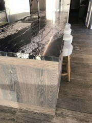 Kitchen-Counter-Tops-1