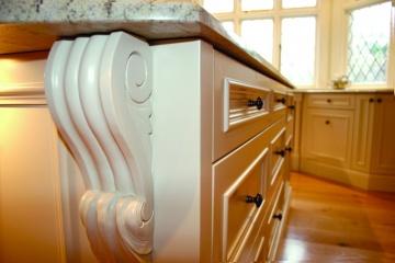 Victorian-Kitchens-1