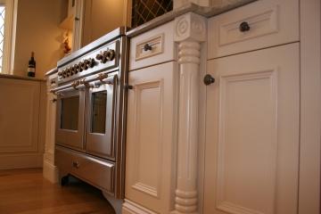 Victorian-Kitchens-3