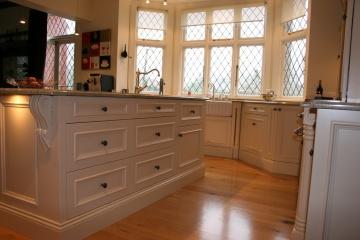 Victorian-Kitchens-4