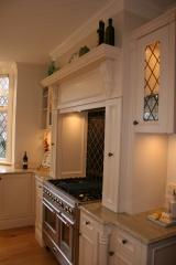 Victorian-Kitchens-9