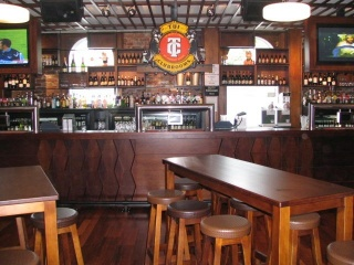 Kensington-Bar-3