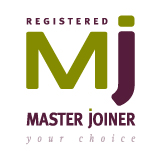 Registered-Master-Joiner-Logo