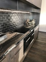 Kitchen Renovations - High-End Kitchen Joinery